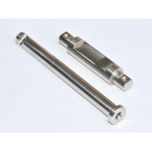 Metal CNC machining tools accessories part