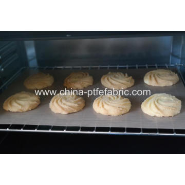 Non Stick Baking Sheet Liner