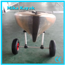 Kayak Canoe Cart Boat Cart Trolley Accessories