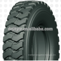 high quality china tyre for truck with low price