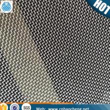 75 100 сетка хастеллой С276 спеченная ячеистая сеть