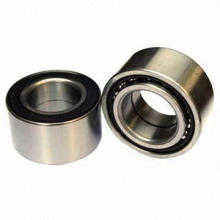 Automotive Bearing -50tag001, Tag Series
