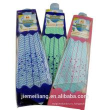 Супер поглощающая ткань для чистки кухни и одноразовые кухонные салфетки