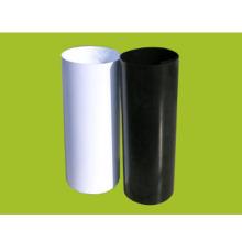 Película para animais antiestática para produtos eletrônicos Embalagem 0,2 mm 1,5 mm Espessura