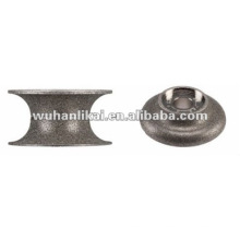 ferramentas de perfil de diamante para moldar granito de mármore