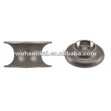 алмазные профильные инструменты для обработка мрамора гранита