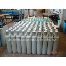 2L Argon Cylinder/Bottle/Tank