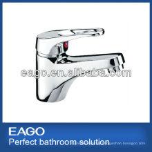 faucet PL089B-66Z