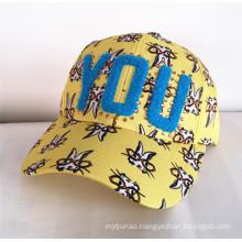 a New Trend, Gem Ornament, Stripe Hat Snapback Hat Urban Fashion Hats Sports Cap