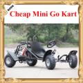 Bode 50CC Karting