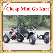 2015 NEW Popular kart cross sand buggy