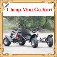 2015 NEW Popular kart cross sand buggy