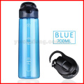 700ML Water Bottle My Sports Straw Bottles For Water Plastic Water Cup Portable Handle Bike Tumbler Tritan Drinking Brand bottle