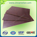 Magnetic Conductive Glass Sheet Epoxy Resin