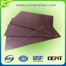 349/3331 Electrical Magnetic Fiberglass Laminated Sheet