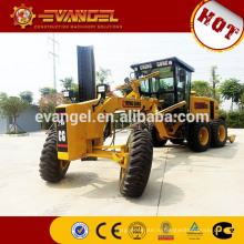 небольшие дорожные грейдеры на продажу Новый arrirval оборудования строительных чэнгун автогрейдер mg1320c на продажу