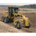 CAT 180HP 160K MOTOR GRADER FOA SALE