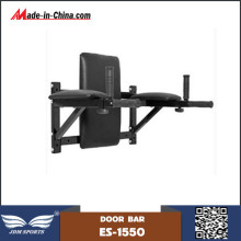 High Quality Home Gym Exercise Gym Door Bar for Sale