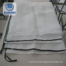 Polyester Filter Wire Mesh