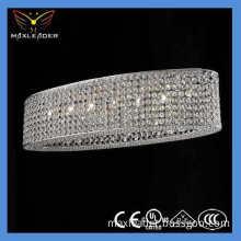2014 New Hotsale Light Fitting CE/UL/VDE