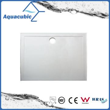 Сантехника 1200X900 высокое качество прочный СМЦ душевой поддон основания (ASMC1290-3)