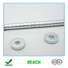 round wholesale magnetic