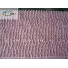 PV плюшевые для домашнего текстиля 006