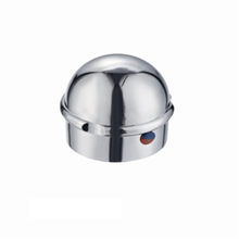 Factory standard mixer ABS  handle wheel portable  faucet handwheel
