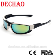 outdo sports sunglasses wholesale from Yiwu Model Four
