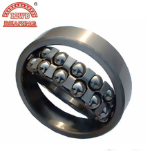 High Quality Self-Aligning Ball Bearings with The ISO9001