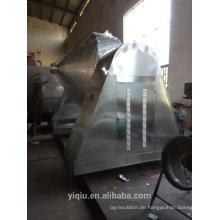Trockene Pulvermischmaschine