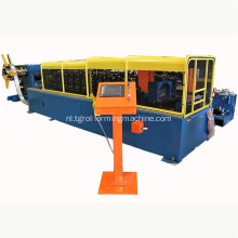 Light Steel Framing Omega Stud Forming Machine