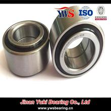 Dac30550030 Automative Wheel Hub Bearing