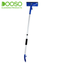 Microfiber Cleaning Spraying Window Wiper DS-1509