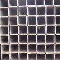 Tubería de sección hueca rectangular Api 5l grado X70