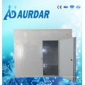 Venda de cortinas de ar de quarto frio de alta qualidade com preço de fábrica