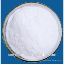 Extracto de piña bromelina enzima polvo 9001-00-7
