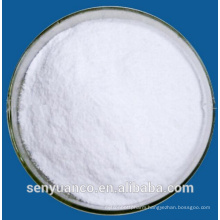 High quality natural Idebenone CAS No.58186-27-9