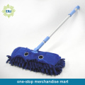 Chenille Telescopic Mini Mop