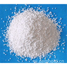 Waterbehandeling Chemical sdic 60% tabletten