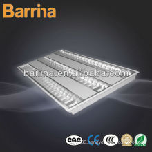 energy saving Hanging office lighting wholesale grille light