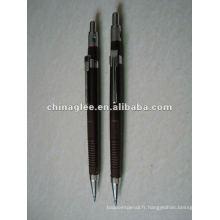 Conduit de nouveau crayon automatique avec crayon de 2,0 mm