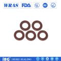 AS568 Rubber Silicone Ring Seals