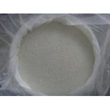 Hipoclorito de alto teor de cálcio