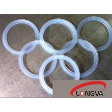 FDA Ferrule Gasket Made in China