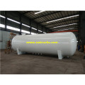 50000 Litres Bulk Domestic LPG Tanks