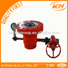 API 6A casing head assembly with low price for sale