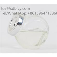 Probiotics food nutritionl additive corn Isomaltose liquid IMO 900 syrup isomaltooligosaccharide for ice cream