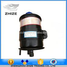 Proveedor de China EX precio de fábrica de piezas de repuesto de autobuses de alta calidad 3408-00169 depósito de aceite de dirección asistida para el autobús yutong