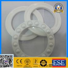 Chine Hot Sale Fabricant Roulement à billes de poussée 51108 40 * 60 * 13mm